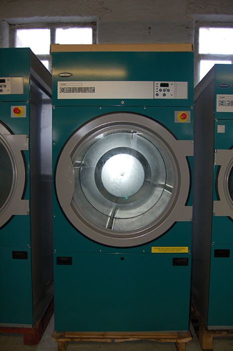 electrolux-commercial-industrial-dryers