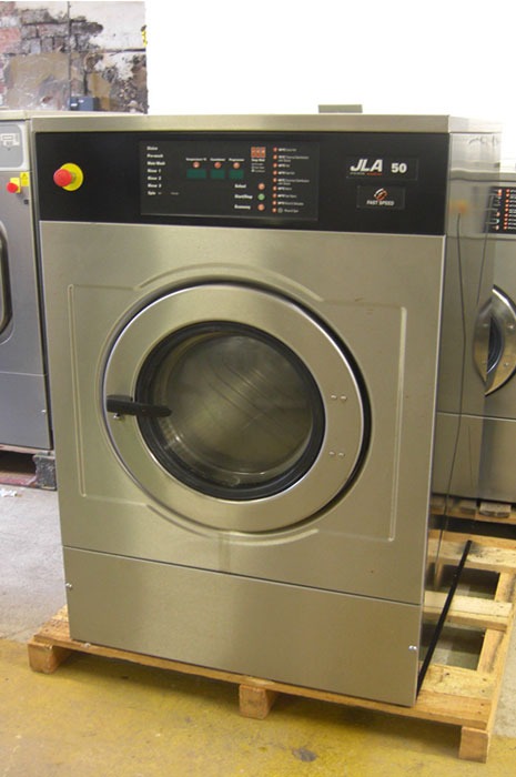 stock list harefield laundry machines. Black Bedroom Furniture Sets. Home Design Ideas