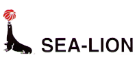 Sea Lion Commercial and Industrial Washing Machines and Laundry Equipment